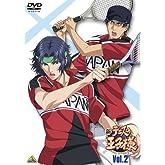 ���ƥ˥��β����� 2 [DVD]