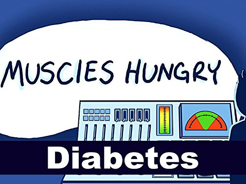 Diabetes - Season 1