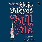 Still Me: A Novel | [Jojo Moyes]