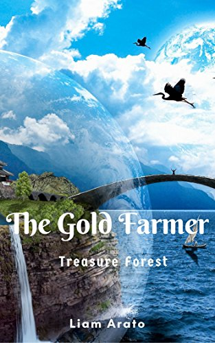 the-gold-farmer-treasure-forest-book-1-litrpg-series-english-edition