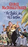 The Sheikh and the Dustbin (0006176755) by Fraser, George MacDonald