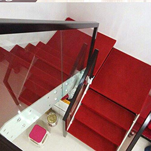 style-de-escaliers-europeen-tapis-escalier-pad-stepping-pad-non-auto-adhesif-anti-derapant-anti-dera