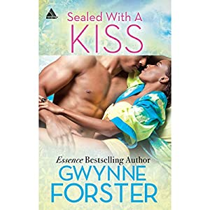 Sealed with a Kiss | [Gwynne Forster]