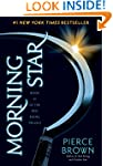 Morning Star (The Red Rising Trilogy,...