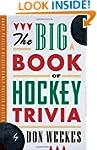 Big Book Of Hockey Trivia