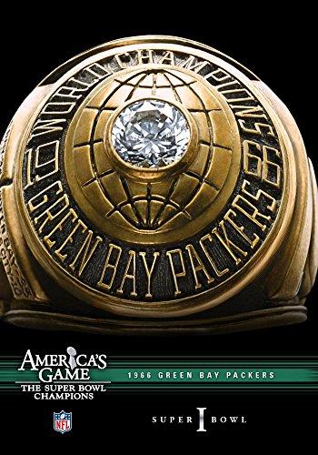 green-bay-packers-super-bowl-i-nfl-americas-game-dvd-region-1-us-import-ntsc