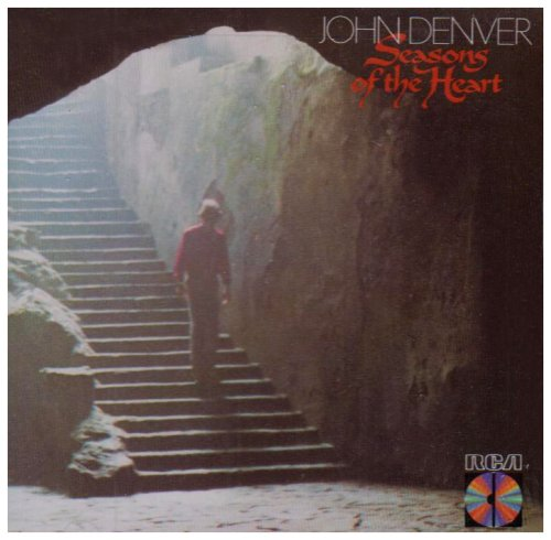John Denver - Seasons Of The Heart - Zortam Music