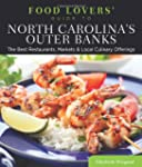 Food Lovers' Guide to® North Caro...