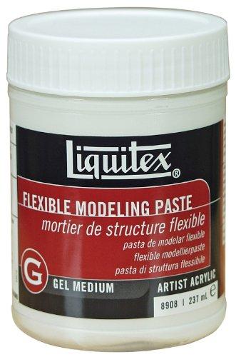 liquitex-professional-flexible-modeling-paste-medium-237-ml