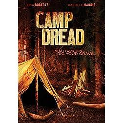 Camp Dred