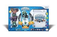 Skylanders Spyro's Adventure Starter Pack - Nintendo Wii from Activision Publishing