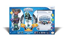 Buy Cheap Skylanders Spyro's Adventure Starter Pack-Wii