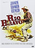 echange, troc Rio Bravo
