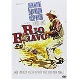 Rio Bravopar John Wayne