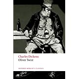 Oliver Twist (Oxford World's Classics)
