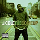 The Come Up [Explicit]