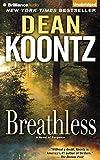 Breathless Dean R. Koontz