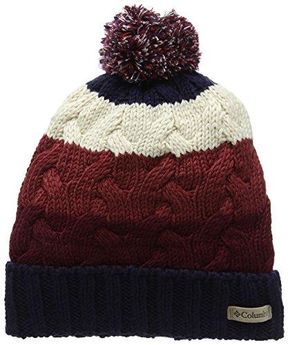 columbia-carson-pass-headwear-hat-chianti-one-size
