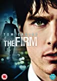 The Firm [Re-pack] [DVD]