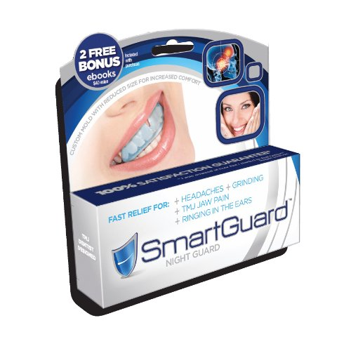 Smartguard Night Guard