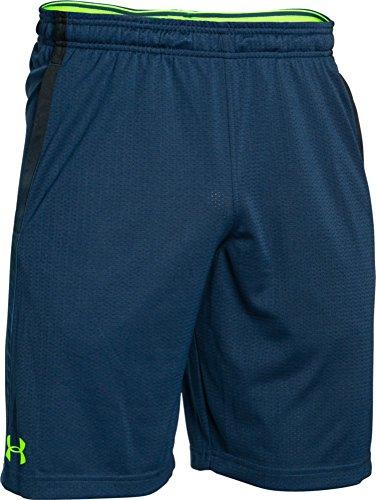 under-armour-herren-shorts-tech-mesh-blackout-navy-m-1271940