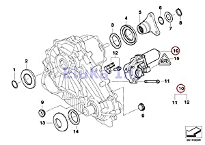 215239 Bmw People Tech also Bmw X5 Valve Cover additionally 2003 Mini Cooper Radio Wiring likewise Bmw E83 Engine Diagram additionally Replacing Valve Oil Seals. on bmw e83 engine diagram