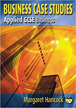 gcse applied business studies coursework Coursework assignment in applied business studies and gcse africawrite my paper tumblr help with gcse history coursework essay contests for.