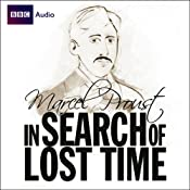 In Search of Lost Time (Dramatized) | [Marcel Proust]