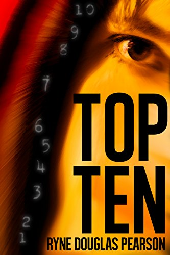 Top Ten (Top 10 Serial Killers compare prices)