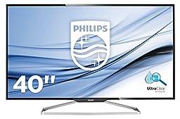 Philips BDM4065UC 40\