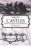 S. Toy Castles: Their Construction and History (Dover Architecture)