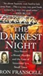 The Darkest Night: Two Sisters, a Bru...