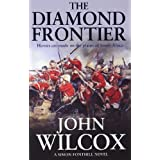 The Diamond Frontierby John Wilcox