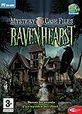 echange, troc Mystery case files : ravenhearst