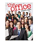 The Office: The Complete Eighth Season