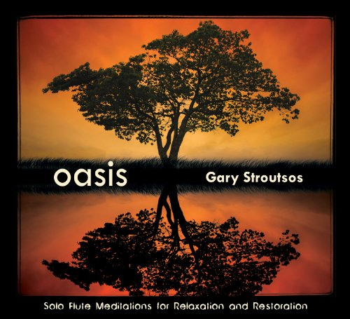 Oasis (Meditation Oasis Cd compare prices)