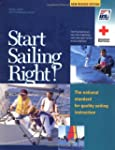 Start Sailing Right!: The National St...