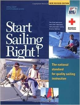 Sale - Courageous Sailing