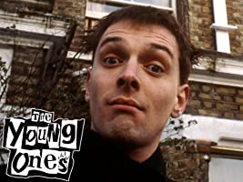 The Young Ones - Season 2