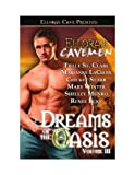 img - for Ellora's Cavemen: Dreams of the Oasis III book / textbook / text book