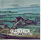 Glen Check 1集 - Haute Couture (韓国盤)