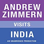 Andrew Zimmern Visits India: Chapter 10 from 'The Bizarre Truth' | Andrew Zimmern
