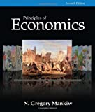 img - for Principles of Economics, 7th Edition book / textbook / text book