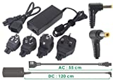 Battery2go Laptop Adapter Supply