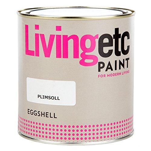 living-etc-interior-paint-acrylic-eggshell-plimsoll-white-1l