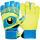Uhlsport Eliminator Starter Soft Gants de gardien