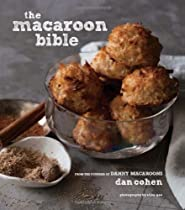 The Macaroon Bible