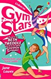 Gym Stars Book 1: Summertime & Somersaults (Gym Stars)