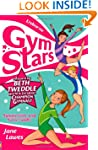 Gym Stars Book 1: Summertime & Somers...
