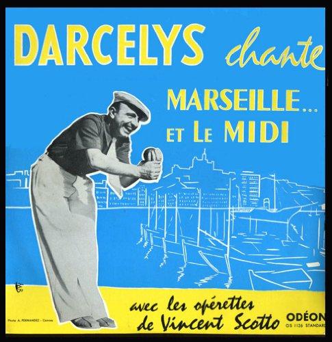 1-disque-vinyle-33-tours-de-25-cm-odeon-1136-darcelys-chante-marseille-et-le-midi-a-petit-pas-le-plu
